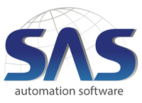 Serna Automation Software